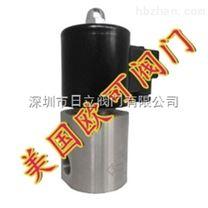 進口不鏽鋼高壓電磁閥有哪些品牌質量比較好