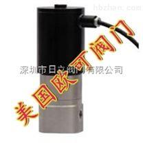 進口超高壓電磁閥品牌