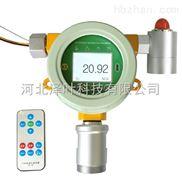 氫氣檢測報警器儀