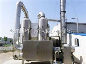 产品库 废气处理/空气净化 废气处理设备 等离子废气净化器 无 低温