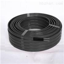 电伴热保温材料电伴热生产厂家