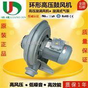 TB100-1-厂家直销TB100-1透浦式风机 0.75KW全风透浦风机价格