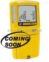 泵吸式複合氣體檢測儀庫號:M384386