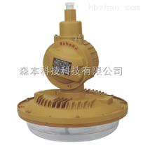 SBD1106-YQL65系列免维护节能防爆灯