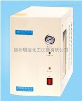 山東瑞德氣相色譜配套專用優質空氣發生器RDA-2L/5L