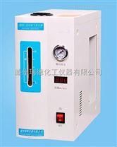 山東瑞德廠家直銷高純氫氣發生器RDH-300/500
