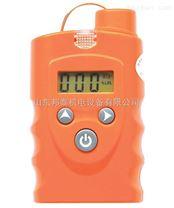 汽油氣體檢測儀
