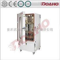 熱老化試驗箱betway必威手機版官網保養/換氣式老化試驗箱廠家
