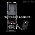 美国SP DM-365XA数字式紫外辐射计