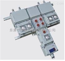 BXMD-32A防爆配电箱 BXK防爆控制箱