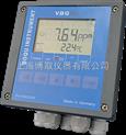 VBQ Pro Pro1603OXY工業在線溶解氧儀