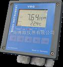 高温溶解氧仪-耐高温溶解氧分析仪-高温DO分析