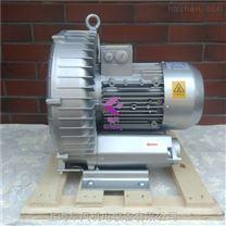 中央集尘系统专用高压风机