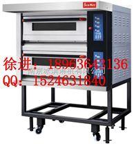 滁州新麦烤箱价格_新麦烤箱厂家