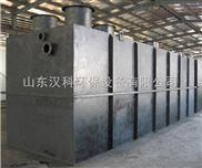 专业销售生产农村污水设备