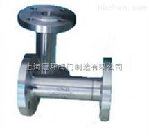 LSF-B液体膨胀式蒸汽疏水阀