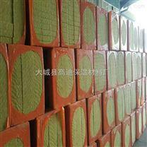 屋頂防火岩棉板保溫材料性能介紹