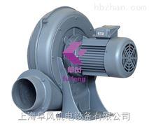 PF-1503透浦直叶式鼓风机