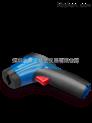 DT-8863 手持式红外线测温仪-CEM华盛昌