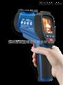 CEM华盛昌 DT-9862 便携式红外线测温仪