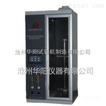 電線電纜耐燃燒試驗機(垂直式)