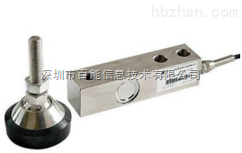LRK拉伸压缩型荷重传感器直销厂家