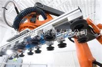 德国KUKA库卡机器人 339.089-346 上海思奉供应零部件