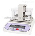陶瓷密度测试仪 wi125345