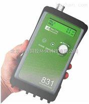 MetOne 831便攜式PM2.5顆粒物粉塵氣溶膠檢測儀