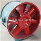 高压消防排煙風機HTF-III