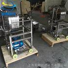 非标定制不锈钢多层板框过滤器