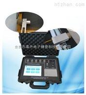FT-1自动扶梯制动安全性能检测仪