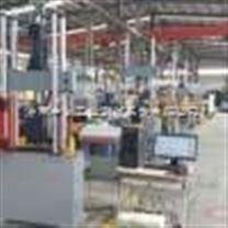 電液伺服減震器緩衝塊疲勞強度試驗機大品牌廠家直銷