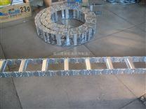 無錫內徑25*60框架式鋼鋁拖鏈製造廠