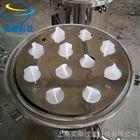 广州濾芯過濾器生產廠家