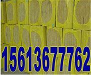 复合岩棉保温板管竖丝岩棉条生产厂家