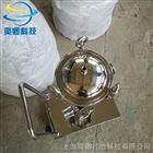 上海移動小推車過濾器生產廠家