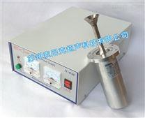 苏州超声波水雾化加湿机应用