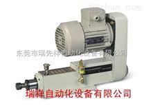 台湾方技F2N-60攻牙动力头
