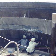 环氧煤(焦)沥青重防腐涂料