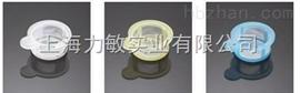 352360BD FALCON 细胞滤膜/细胞筛网100um微米