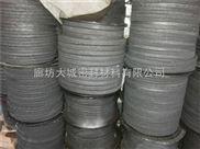 陶瓷纤维盘根陶瓷纤维盘根价格