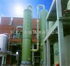 雙塔脫硫脫硝除塵設備