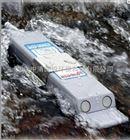 澳大利亚6526-51多普勒流速流量深度水温传感器