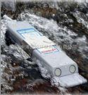 澳大利亚Starflow 6526-21多普勒流速水位深度水温传感器