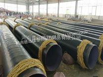 新乡绿化带浇灌管 环氧树脂PE内外涂塑管供应