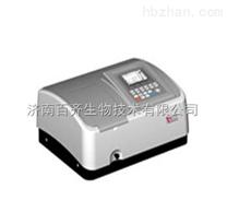 掃描型紫外可見分光光度計性能