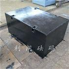 资阳砝码定制1-4T方形铸铁砝码销售