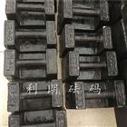 云南省25公斤kg计量标准砝码厂家