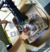 电路板烙铁焊锡抽烟机